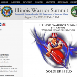 IllinoisWarriorSummit.org