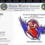 IllinoisWarriorSummit.org