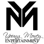 img_logo_5
