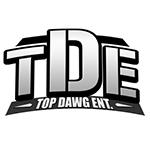 img_logo_7