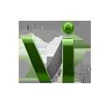 img_logo_6_color