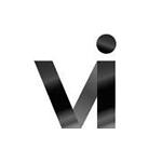 img_logo_6_semi