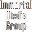 Immortal Media Group